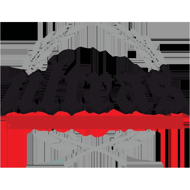 Ultras Clothes Streetwear